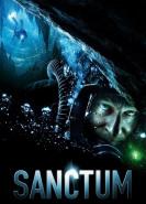 download Sanctum
