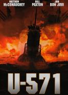 download U-571