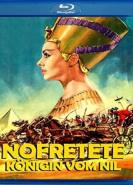 download Nofretete - Königin vom Nil