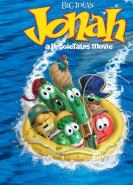 download Jonah A VeggieTales Movie