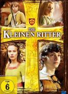 download Die kleinen Ritter