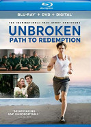 download Unbroken Path to Redemption