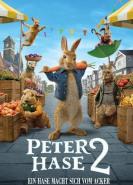 download Peter Hase 2 Ein Hase macht sich vom Acker