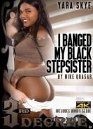 download I Banged My Black Stepsister