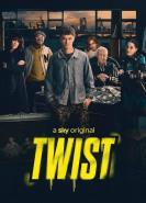 download Twist