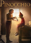 download Pinocchio