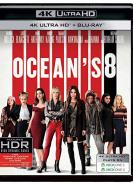 download Oceans 8