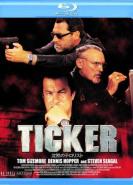 download Ticker