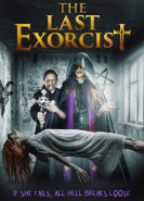 download The Last Exorcist