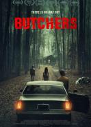 download Butchers