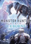 download Monster Hunter World v15.11.01