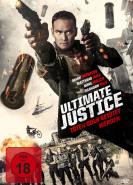 download Ultimate Justice - Toeten oder getoetet werden