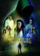 download Thriller Blutbad an der Compton High