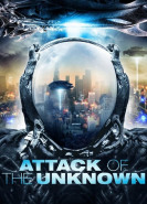download Attack of the Unknown