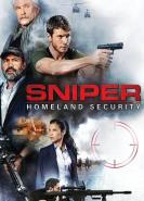 download Sniper Ultimate Kill