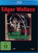 download Der grüne Bogenschütze (1961)
