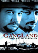 download Gang Related