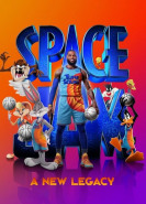 download Space Jam A