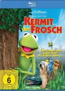 download Kermit der Frosch