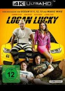 download Logan Lucky