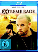 download Extreme Rage