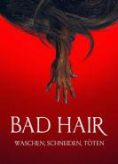 download Bad Hair Waschen schneiden toeten