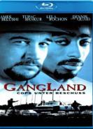 download Gangland - Cops unter Beschuß