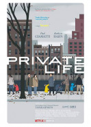 download Private Life
