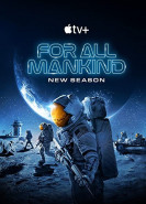 download For All Mankind S02E09