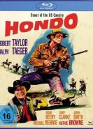 download Hondo