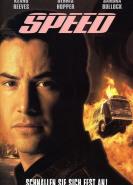 download Speed