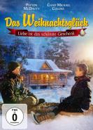download Das Weihnachtsglueck Liebe ist das schoenste Geschenk