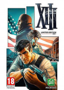 download XIII