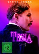 download Tesla