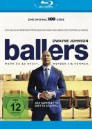 download Ballers S01 - S03