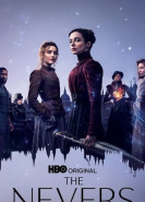 download The Nevers S01E02