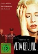 download Vera Bruehne Teil 1