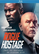 download Rogue Hostage