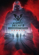 download State of Decay 2 Juggernaut Edition Plague Territory