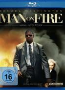 download Mann unter Feuer