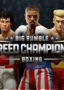 download Big Rumble Boxing Creed Champions