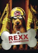 download Rexx der Feuerwehrhund