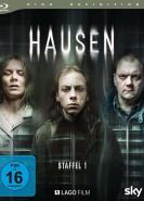 download Hausen