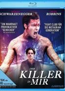 download Der Killer in mir