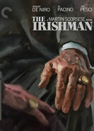 download The Irishman
