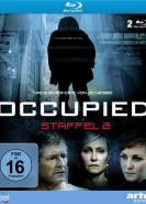 download Occupied S01 - S02