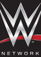 download WWE Photo Shoot Cesaro