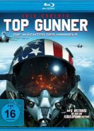 download Top Gunner Die Waechter des Himmels