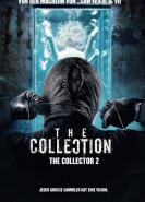 download The Collection