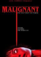 download Malignant